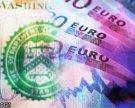 Цена спасения банков ЕС составит 100 млрд евро