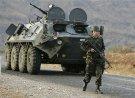 Турецкая армия уничтожила более 50 курдских боевиков