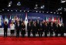 Саммит G20: как спасти еврозону?
