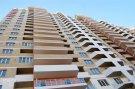 Как растут цены на квартиры в будущей Москве