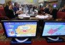 В Центризбиркоме России открылся Информцентр