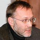 Сергей Михеев: «США тщетно пытаются реализовать в России «цветную революцию»