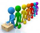 Что делает Лига избирателей в Томске и Новосибирске?