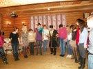В Нижегородской области состоялся студенческий форум «Городские легенды»