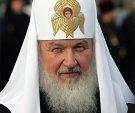 Расследование «Новой газеты» вызвало недовольство РПЦ