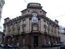 Руководителей Банка Москвы объявили в розыск