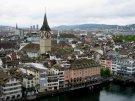Выявлены самые дорогие города мира
