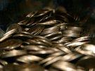 Экономика 17 стран еврозоны впадает в рецессию