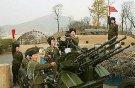 КНДР начинает сотрудничество с ООН