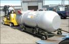 США готовят «великое оружие» против Ирана
