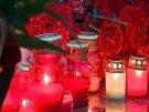 В Японии зажгли 16 тысяч свечей в память о жертвах землетрясения