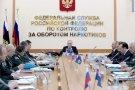 Иностранцам могут запретить въезжать в Россию по внутренним паспортам
