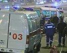 В автокатастрофе погибли туристы из России