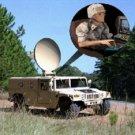 Пентагон применил новое оружие для разгона митингов