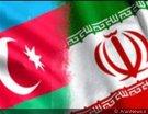 Иран и Азербайджан: обмен информационными ударами