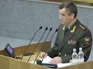 Нургалиев ответит перед Госдумой за пытки над задержанными в полиции