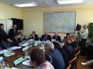 В Госдуме обсудили задачи и перспективы внутреннего этнокультурного туризма