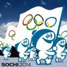 Для освещения Олимпиады-2014 задействуют лучшие силы