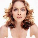 Мадонна приедет в гости к питерским геям