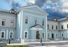 В Московском Доме национальностей открылась  фотовыставка