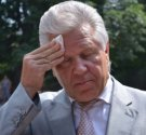 Досрочно отправлен в отставку еще один губернатор