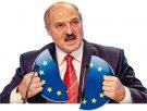 Единым фронтом против Белоруссии