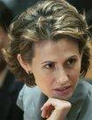 Родственникам президента Сирии запрещен въезд в ЕС