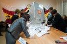 Второй тур выборов в Южной Осетии не избежен
