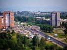 Десять детей оказались в реанимационном отделении больницы Братска