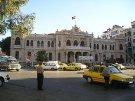 Сирия согласилась с планом ООН и ЛАГ