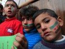 Сирийскую армию обвиняют в убийстве детей