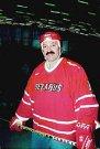 Европарламен  Беларуссии: Чемпионат мира по хоккею на освобождение политзаключенных