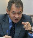Сергей Шойгу самый вероятный кандидат на пост губернатора Московской области