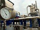 Россия поучаствует в приватизации греческой газовой компании