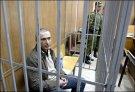 Ведомство Юрия Чайки проверило законность приговора владельцам ЮКОСА