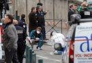 Стрельбу в колледже города Окленд устроил бывший студент