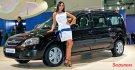 Владимир Путин запустит  конвейер по выпуску нового автомобиля в Тольятти