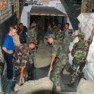Россия спасает Таджикистан