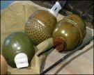 На Северном Кавказе применяют не обезвреживаемые взрывные устройства