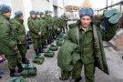 Военная прокуратура обвиняет модельера Валентина Юдашкина