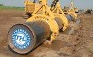 В Ханты-Мансийске обезврежена группа, занимавшаяся хищением нефти