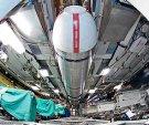 СМИ сообщили о подготовке КНДР к ядерным испытаниям