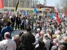 В Москве пройдет акция солидарности с голодающими в Астрахани