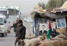 Сирия требует письменных гарантий от оппозиции