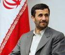 Махмуд Ахмадинежад: Нас не пугает изоляция