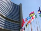 Официальный Дамаск не реагирует на решения ООН по Сирии