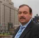 Геннадий Гудков: «Выборы губернаторов могут стать фикцией»