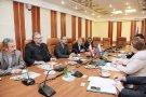Россия и Иран укрепляют культурные связи