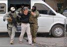 Боевики с Северного Кавказа задержаны в Белоруссии