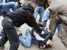 В Новороссийске убили десантника